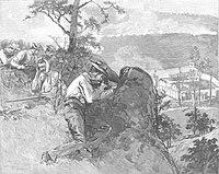 Coal-creek-war-miners-shooting-tn1