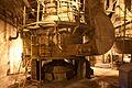 Coal Mill Siekierki.jpg