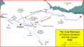 Coal railways map.png