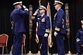 Coast Guard 17th District holds change of command 160615-G-GW487-006.jpg