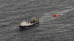 Coast Guard medevacs man from fishing vessel near Dutch Harbor, Alaska 130621-G-ZZ999-502.jpg