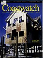Coast watch (1979) (20037908334).jpg