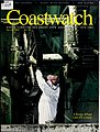 Coast watch (1979) (20650829602).jpg