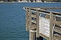 Coastline and Pier (5988960977).jpg
