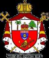 Coat-of-arms-bishop-Elya.png