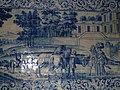 Coat of Arms Room in the Palácio Nacional de Sintra P1000215.JPG