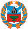 Coat of Arms of Altai krai.png