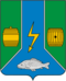 Coat of Arms of Kadui rayon (Vologda oblast).png