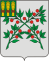 Coat of Arms of Vadinsk (Penza oblast).png