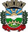 Coat of arms of Aurea RS.jpg