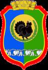 Coat of arms of Nyagan.png