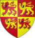 Coat of arms of Wales.svg