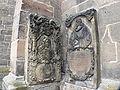Coburg Morizkirche außen 1.jpg