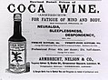 Coca Wine- For Fatigue of Mind and Body (36516372133).jpg