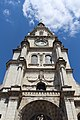 Cocathédrale Notre-Dame Annonciation Bourg Bresse 42.jpg