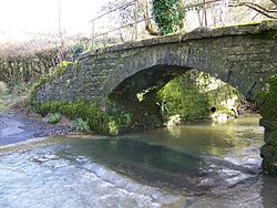 Cockmill Bridge.jpg