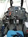 Cockpit Magister.jpg