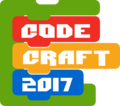 CodeCraft 2017.png