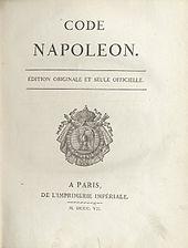 Решение задач по кодексу наполеона 1804 скачать бесплатно задачи с решениями по с