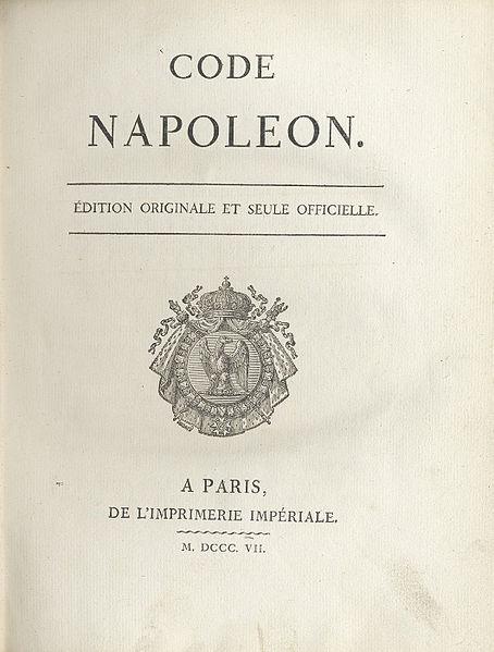 File:Code Napoléon.jpg