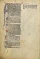 Codex Manesse 6r Kaiser Heinrich.png