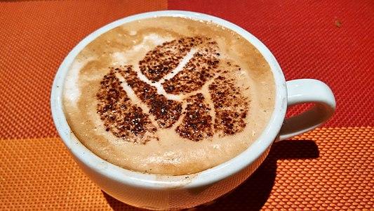 Coffee of Delhi.jpg