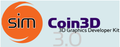 Coin3dLogo.png