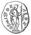 Coin of Themistocles 2.png