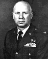 Col. Ralph C. Hoewing.png