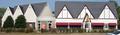 Col Sanders Restaurant.png
