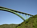 Cold Spring Canyon Arch Bridge.jpg