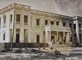 Colegio Liceo Celedón. Siglo XX.jpg