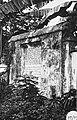 Collectie NMvWereldculturen, TM-60018398, Foto- Herdenkingsplaquette van Pieter Erberveld in Batavia, voor of in 1933.jpg