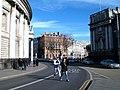 College Green, Dublin - geograph.org.uk - 1738143.jpg