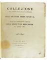 Collezione degl'ordini municipali di Livorno, 1798 - 427.tif