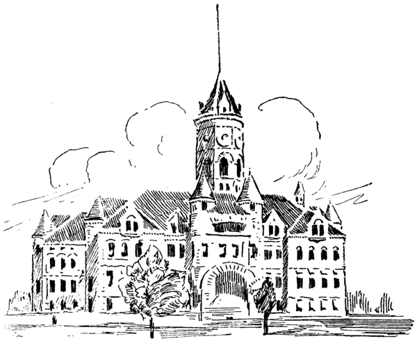 Collier's 1921 Washington (State) - capitol.png