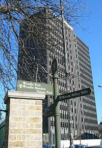 Colliers Wood Tower Wandle fingerpost.jpg