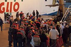 Collision of Costa Concordia 34.jpg