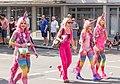ColognePride 2017, Parade-6966.jpg