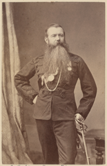 Colonel Mowbray Thomson WDL11453.png