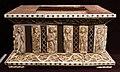Colonia, altarolo portatile, avorio, 1200-23 ca.jpg