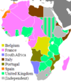 Colonial Africa 1923 map.png