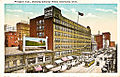 Colonial Hotel postcard.jpg