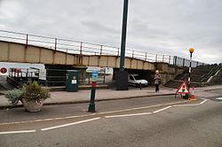 Colonnade Viaduct, Dawlish (7217).jpg