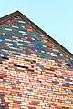 Color Bricks Wall - Mur de briques colorées (417179685).jpg