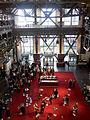 Colosseum Theater Essen 2011 innen (3).jpg