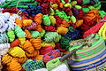 Colours at China Bazar, Kolkata.jpg