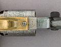 Colt Walker Percussion Revolver, serial no. 1017 MET 58.171.1 006feb2015.jpg
