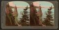 Columbia River, Oregon, from Robert N. Dennis collection of stereoscopic views.png