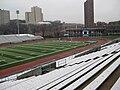 Columbia Soccer Stadium (WTM NewYorkDolls 008).jpg